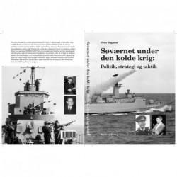 Søværnet under den kolde krig: Politik, strategi og taktik
