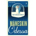 Måneskin i Odessa: roman