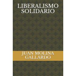 Liberalismo Solidario