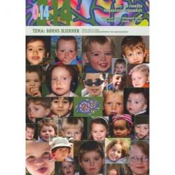 Børns hjerner: Hvad ved vi i dag og hvad er konsekvenserne for pædagogikken