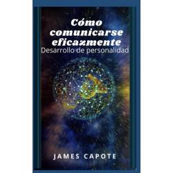 Como comunicarse eficazmente