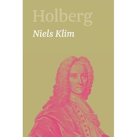 Holberg: Niels Klim