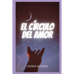 El circulo del amor: Aventuras y fantasias sexuales, recopilaciones de historias sexuales, recuerdos intimos y eroticos, relatos sexuales para adultos, citas y placeres