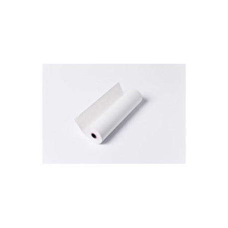Brother A4 thermal paper rolls (6) (PAR411)