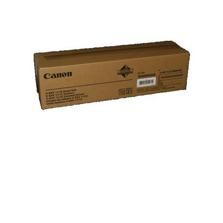 Canon C-EXV 11/12  iR3325 drum unit (9630A003)