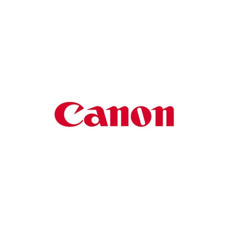 Canon PFI-706MBK mat black ink tank, 700ml (6680B001)