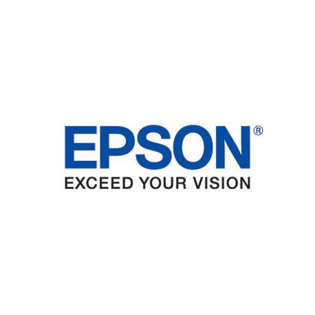 Epson C9200 photo conductor unit cyan 30K (C13S051177)