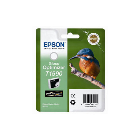 Epson T1590 Gloss Optimizer (C13T15904010)