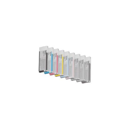Epson Stylus Pro 7880/9880  Vivid Magenta HV (C13T603300)