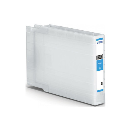 Epson T9082 cyan ink XL (C13T908240)