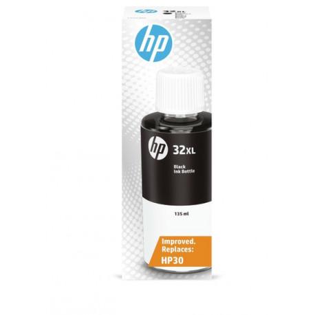 HP 32XL black ink cartridge (1VV24AE)