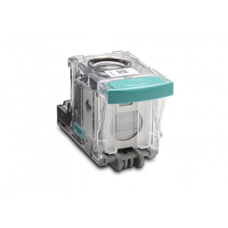 HP Staple refill cartridge (J8J96A)
