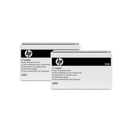 HP LaserJet M5000 series maintenance kit (Q7842A)