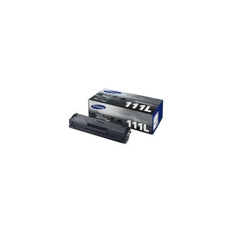 HP Samsung MLT-D111L High Yield Black Toner (SU799A)