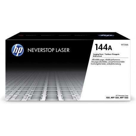 HP 144A Imaging Drum Cartridge (W1144A)