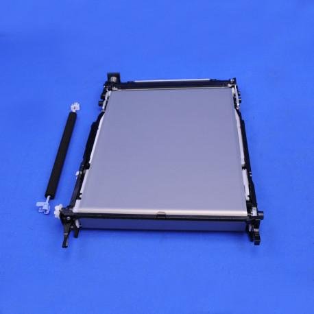 HPI Kit-Intermediate Transfer Belt (RM2-6576-000CN)
