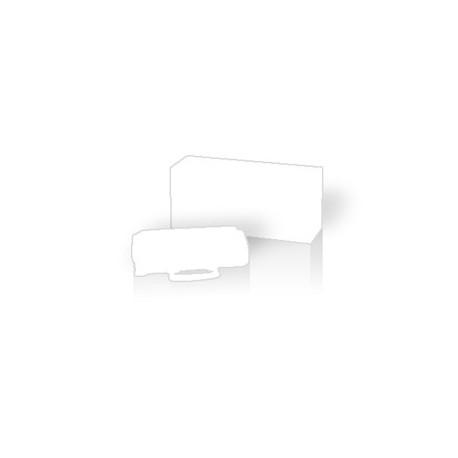 Lexmark Staple cartridge (5x1000) (35S8500)