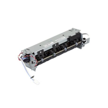 Lexmark MS315dn fuser unit 220-240V (40X8024)
