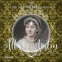 Alt om Austen - del 3