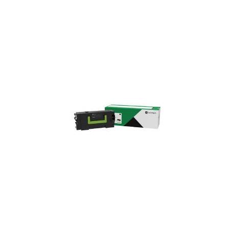 Lexmark B2855/MB2770 Black Return Program Toner Cartridge 15K (B282H00)