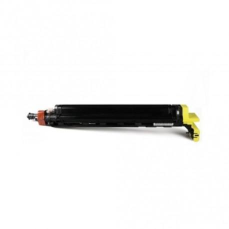Kyocera DV-8350Y developer yellow (302L793040)