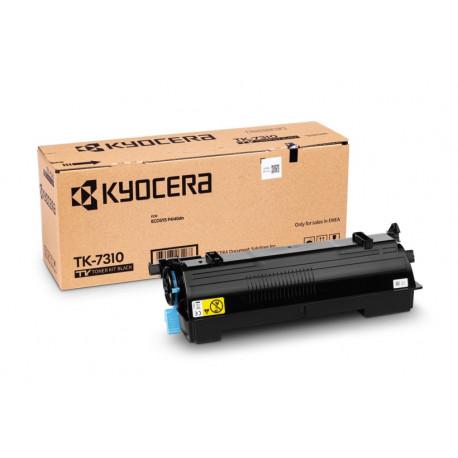 Kyocera TK-7310 black toner 15k (1T02Y40NL0)