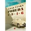 Pobeda 1946: roman