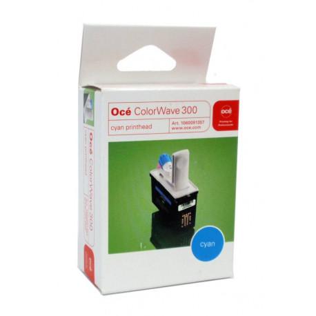 Canon Océ ColorWave 300 Cyan Printhead (1060091357)