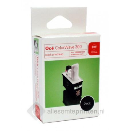 Canon Océ ColorWave 300 Black Printhead (1060091356)