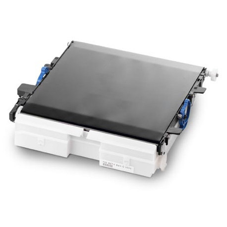 OKI ES - C310/C330/ES5430/ES5431 belt unit 60K (44472202)
