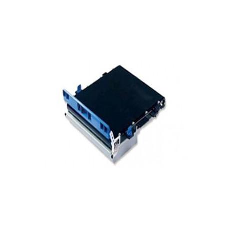 OKI ES - C822/C831/C841/ES8431/ES8441 transfer belt 80K (44846204)