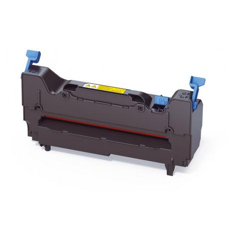 OKI MC760/770/780/ES7470/7480 fuser unit 60K (45380003)