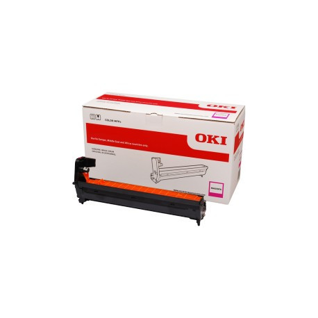 OKI C823/833/843 drum magenta 30K (46438002)