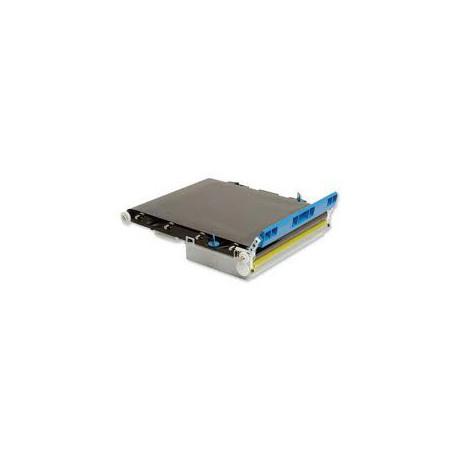 OKI C610/C711/ES6410/ES7411 belt unit 60K (44341902)