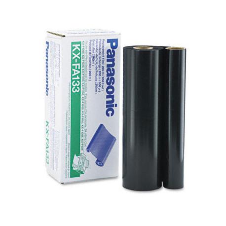 Panasonic KX-F 1100 film (KX-FA133X)