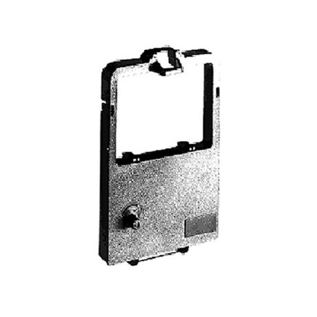 Pelikan compatible impact ribbon Gr688 black (515429)