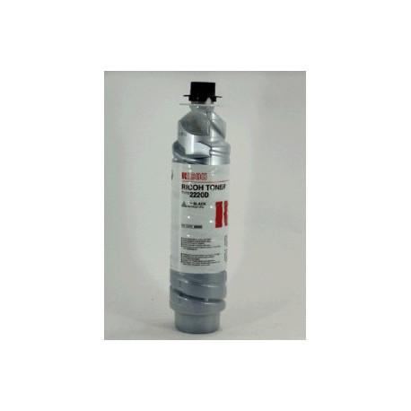 Ricoh AF1022/1027/2022 toner Typ 2220D / 842042 (885266)