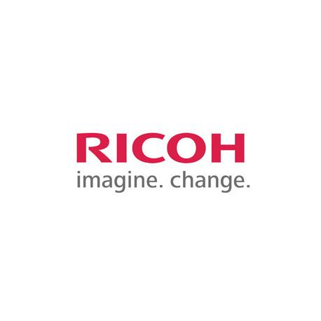 Ricoh/NRG SP4100 maintenance kit (402816)