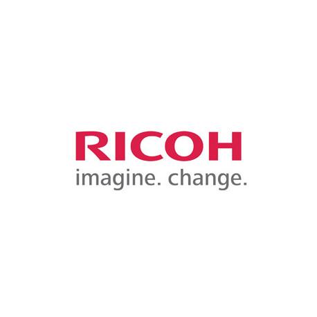 Ricoh/NRG TYPE-1160W Aficio 470W black toner 2.2K (888029)