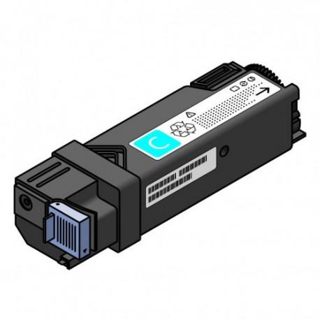 Ricoh C6000 Cyan toner 22.5k (842286)
