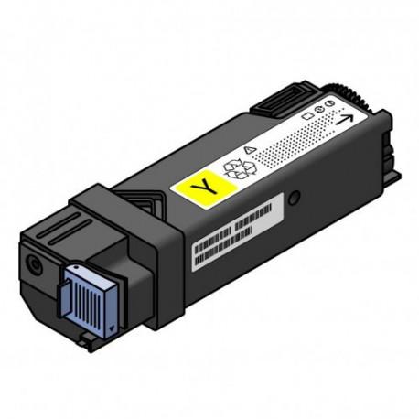 Ricoh C6000 Yellow toner 22.5k (842284)