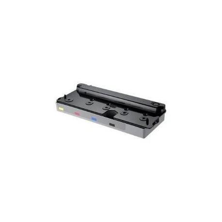 HP CLX-9250/9350 waste toner box 75K (SS694A)