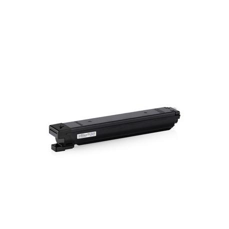 HP CLX-9201NA toner cyan 15K (SS567A)