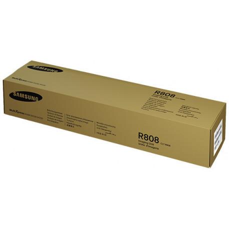 HP SL-X4220/ 4250/ 4300 drum CMYK  100k (SS686A)