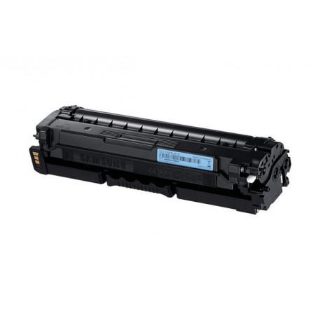 HP C3010/C3060 toner cyan 5K (SU014A)