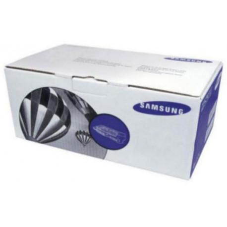 Samsung fuser-unit CLP-365 (JC91-01080A)