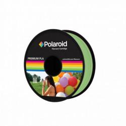 Polaroid 1Kg Universal Premium PLA 1,75mm Filament L. Green (PL-8005-00)