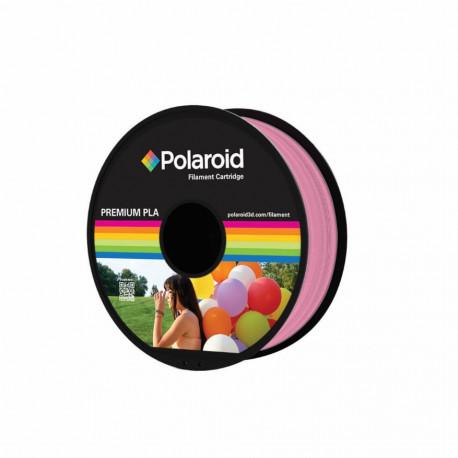 Polaroid 1Kg Universal Premium PLA 1,75mm Filament Pink (PL-8009-00)