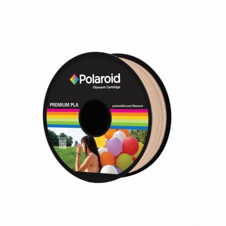 Polaroid 1Kg Universal Premium PLA 1,75mm Filament Skin (PL-8013-00)