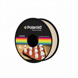 Polaroid 500g Universal P-WOOD 1,75mm Filament Natural (PL-8506-00)